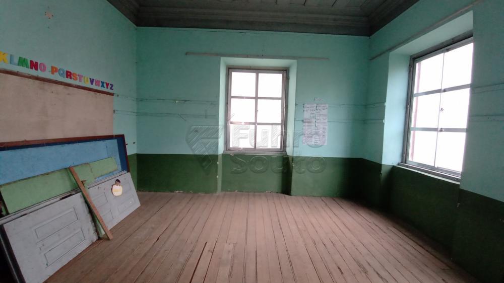 Comprar Comercial / Casa em Pelotas R$ 1.800.000,00 - Foto 22
