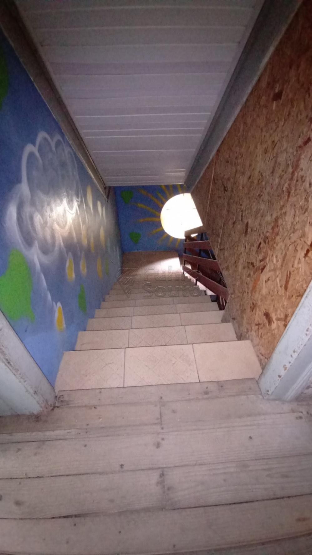 Comprar Comercial / Casa em Pelotas R$ 1.800.000,00 - Foto 23