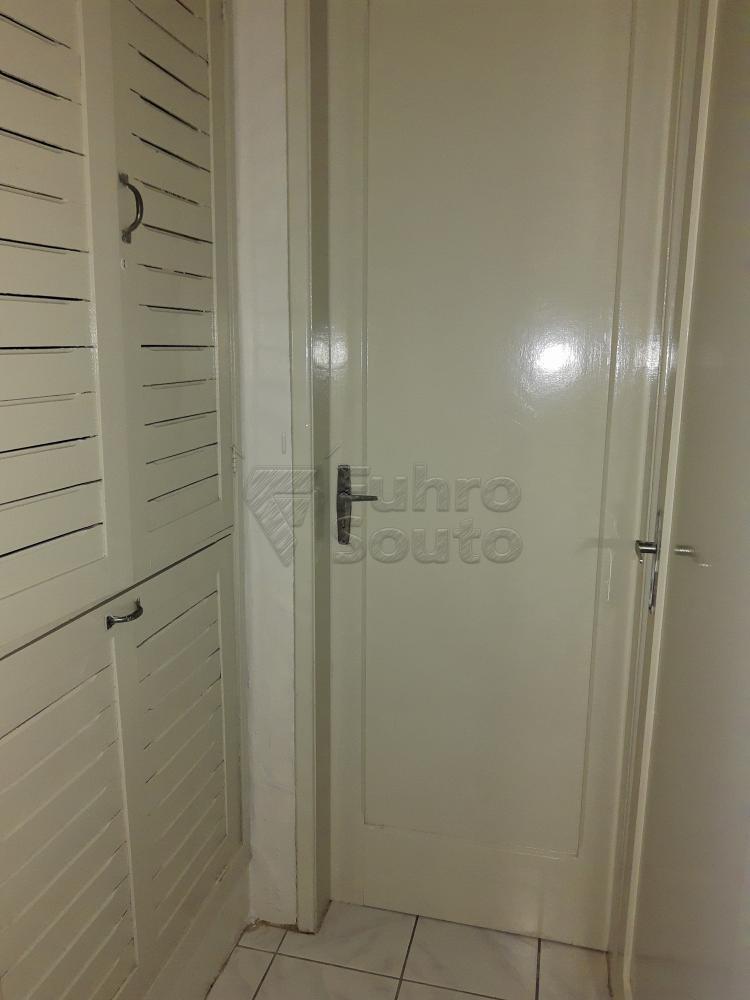 Alugar Casa / Padrão em Pelotas R$ 1.800,00 - Foto 33