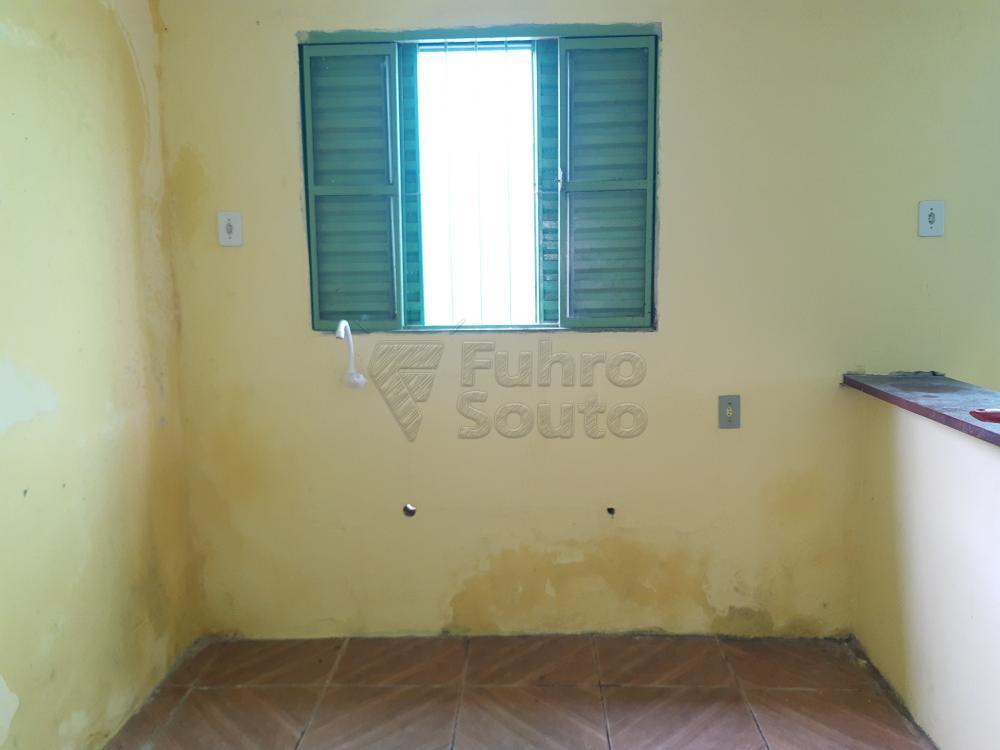 Alugar Casa / Padrão em Pelotas R$ 550,00 - Foto 6