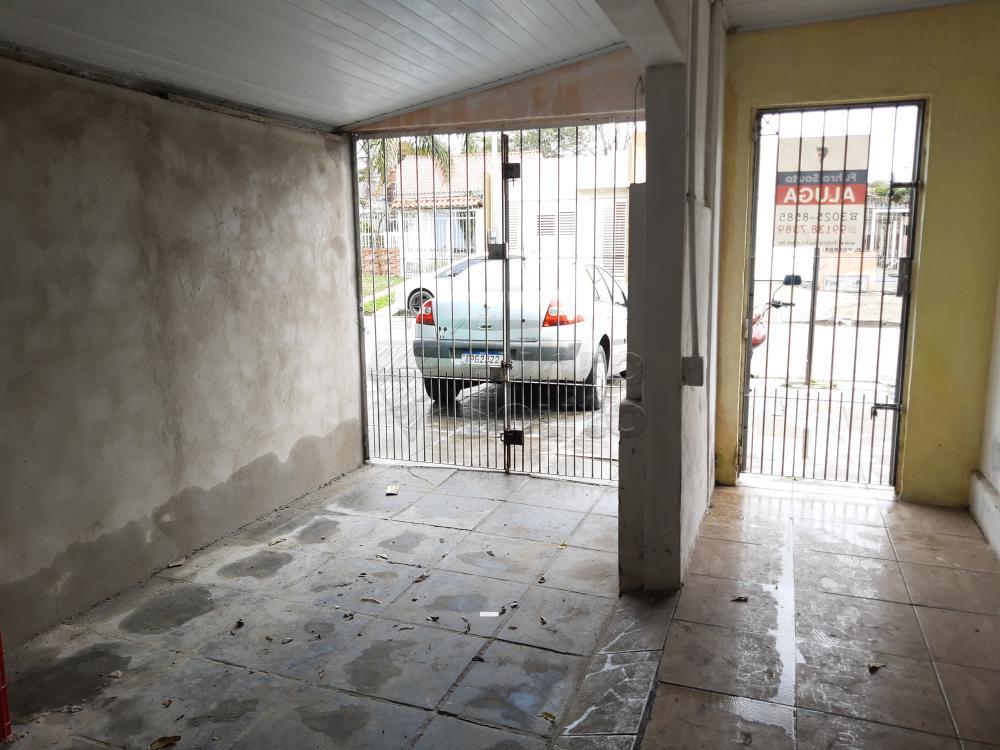 Alugar Casa / Padrão em Pelotas R$ 550,00 - Foto 17