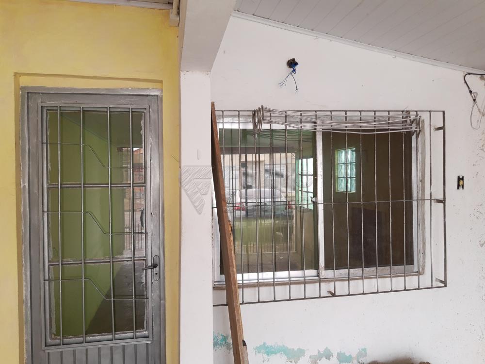 Alugar Casa / Padrão em Pelotas R$ 550,00 - Foto 18
