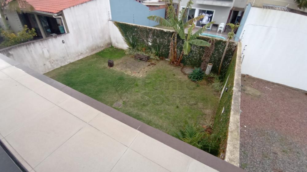 Comprar Casa / Padrão em Pelotas R$ 750.000,00 - Foto 33