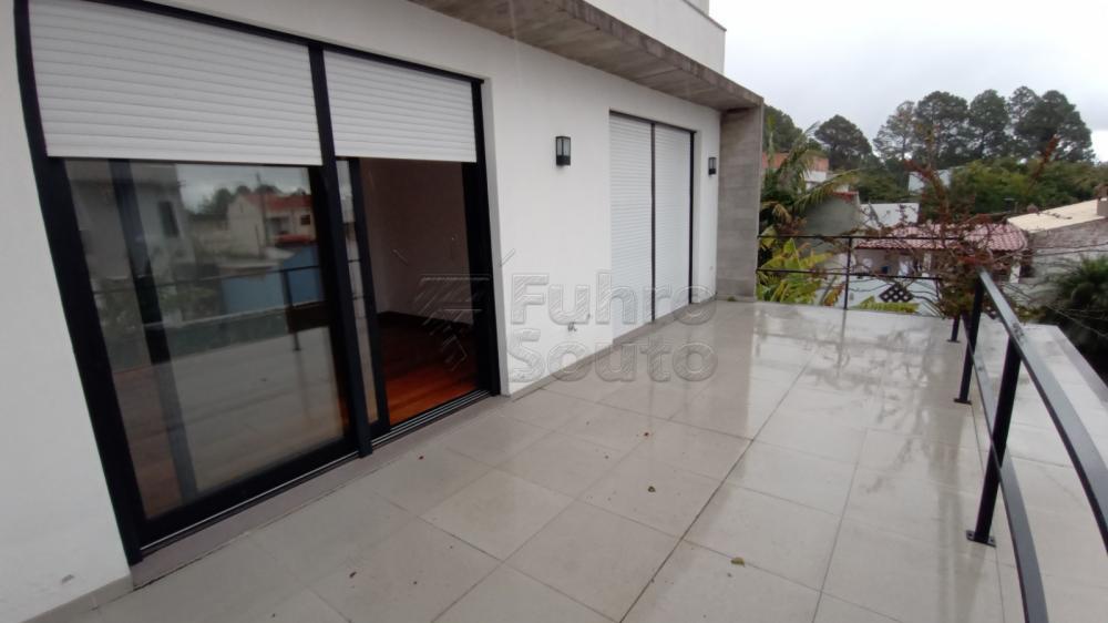 Comprar Casa / Padrão em Pelotas R$ 750.000,00 - Foto 32