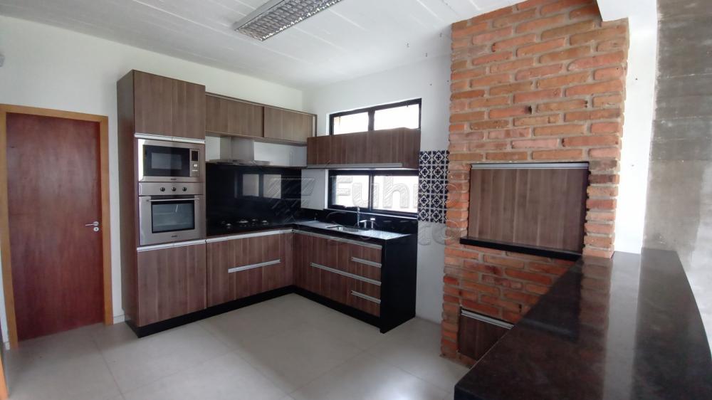 Comprar Casa / Padrão em Pelotas R$ 750.000,00 - Foto 9