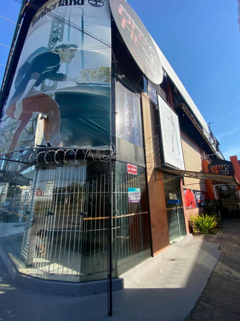 Alugar Comercial / Prédio em Pelotas R$ 16.500,00 - Foto 2