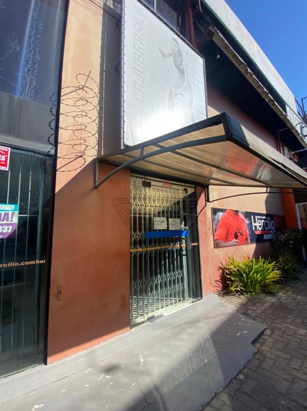 Alugar Comercial / Prédio em Pelotas R$ 16.500,00 - Foto 4