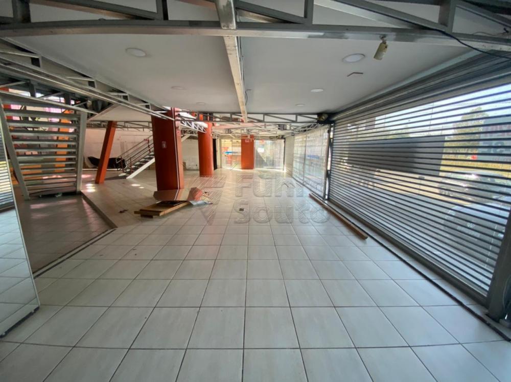 Alugar Comercial / Prédio em Pelotas R$ 16.500,00 - Foto 10