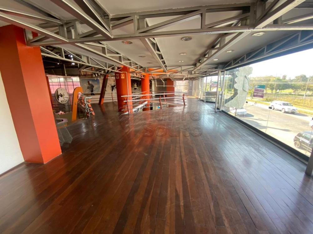 Alugar Comercial / Prédio em Pelotas R$ 16.500,00 - Foto 21