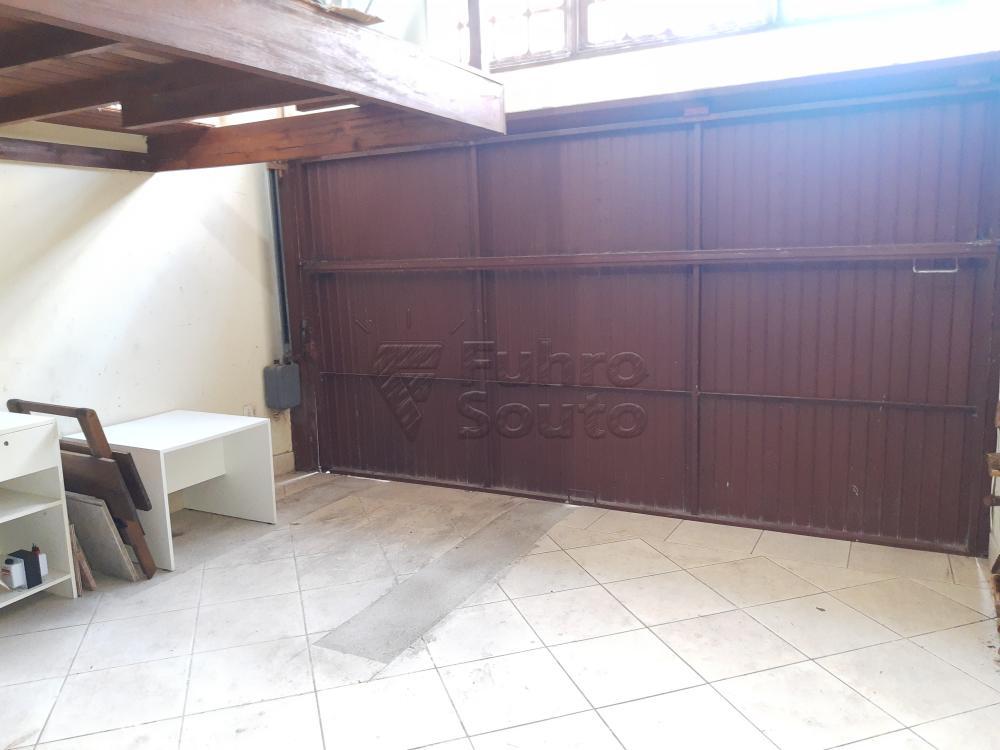 Alugar Casa / Padrão em Pelotas R$ 4.500,00 - Foto 25