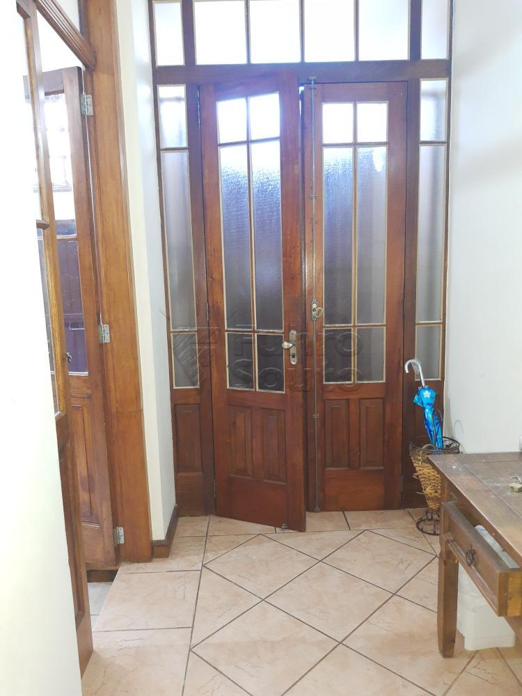 Alugar Casa / Padrão em Pelotas R$ 4.500,00 - Foto 16