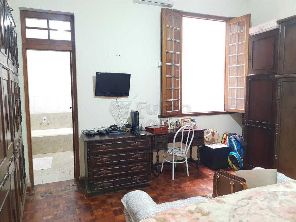 Alugar Casa / Padrão em Pelotas R$ 4.500,00 - Foto 8