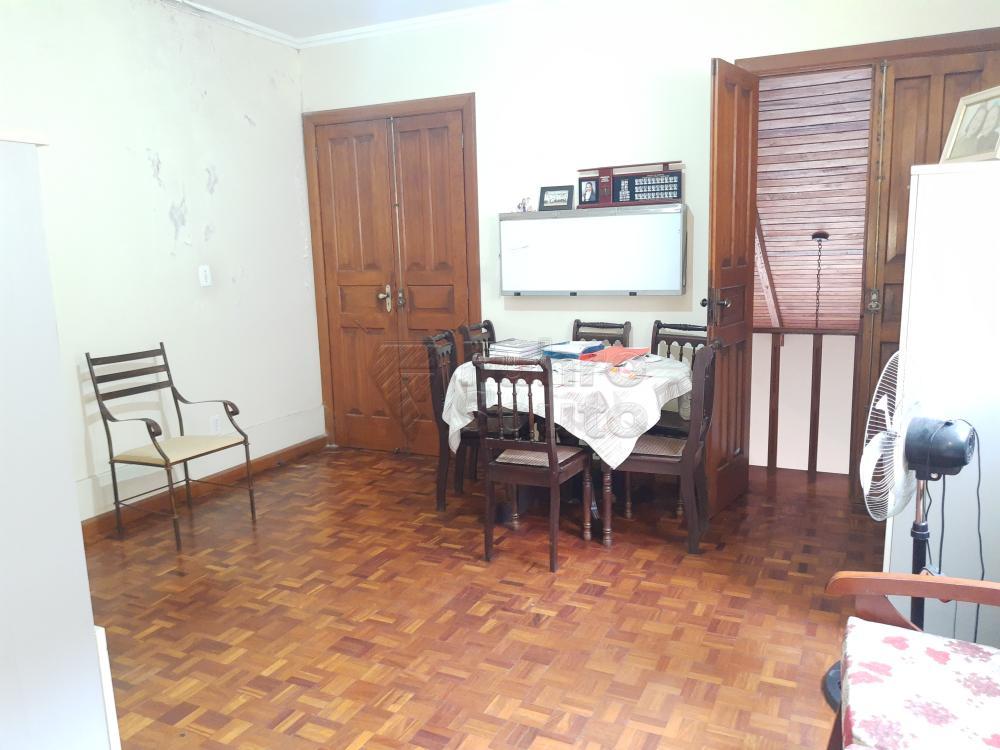 Alugar Casa / Padrão em Pelotas R$ 4.500,00 - Foto 10