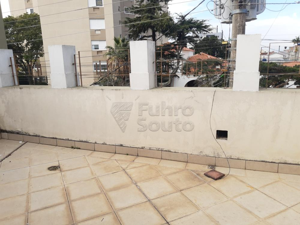 Alugar Casa / Padrão em Pelotas R$ 4.500,00 - Foto 18
