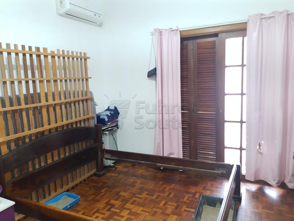 Alugar Casa / Padrão em Pelotas R$ 4.500,00 - Foto 12