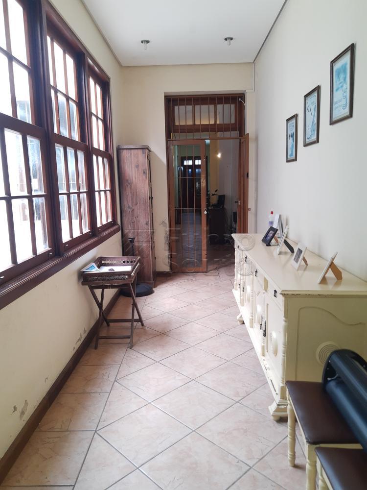 Alugar Casa / Padrão em Pelotas R$ 4.500,00 - Foto 31