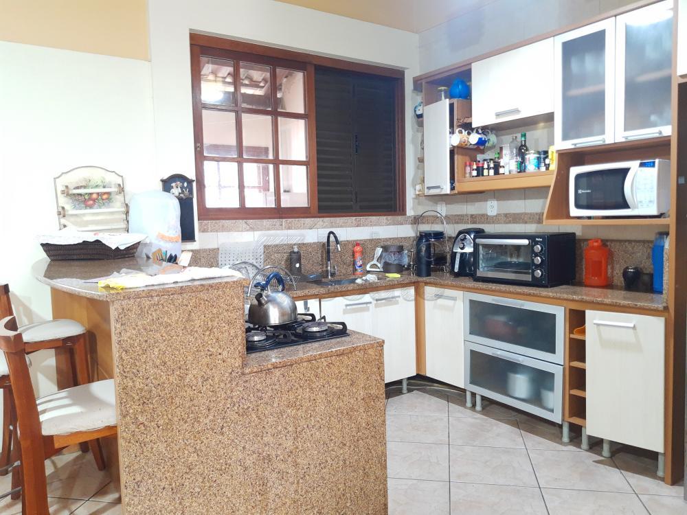 Alugar Casa / Padrão em Pelotas R$ 4.500,00 - Foto 21
