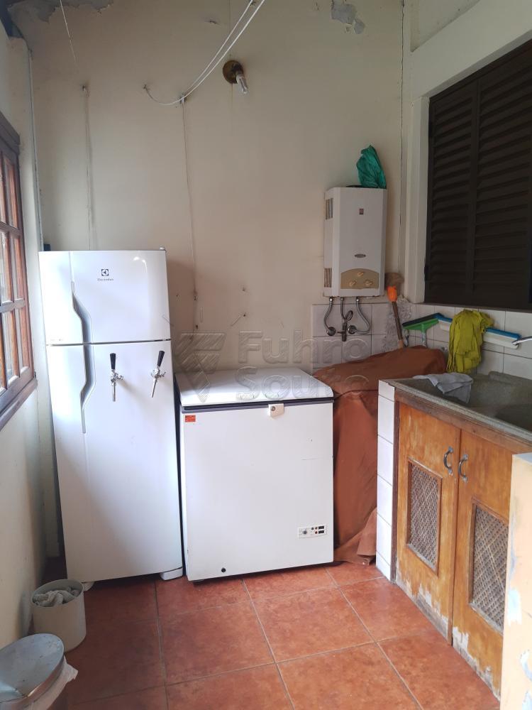 Alugar Casa / Padrão em Pelotas R$ 4.500,00 - Foto 22