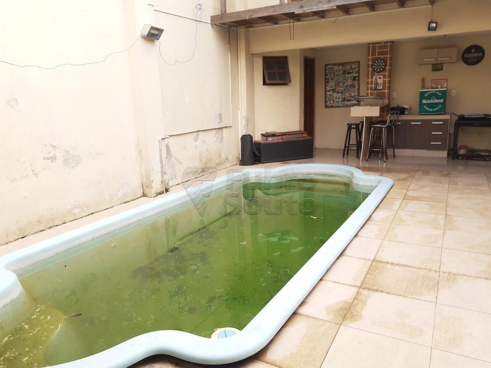 Alugar Casa / Padrão em Pelotas R$ 4.500,00 - Foto 32