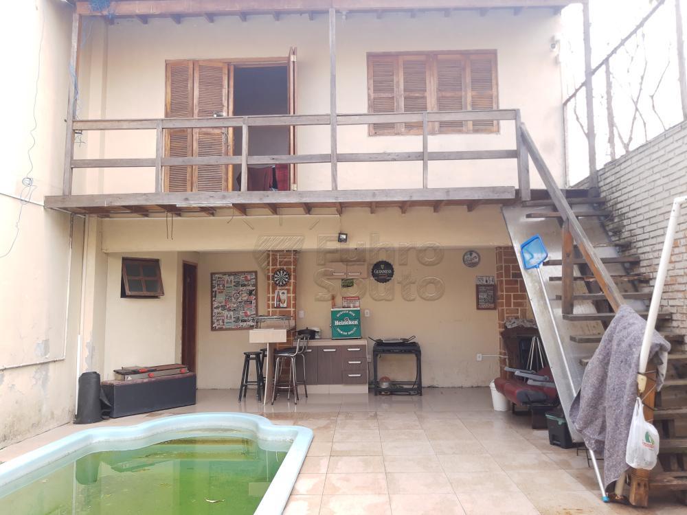 Alugar Casa / Padrão em Pelotas R$ 4.500,00 - Foto 33