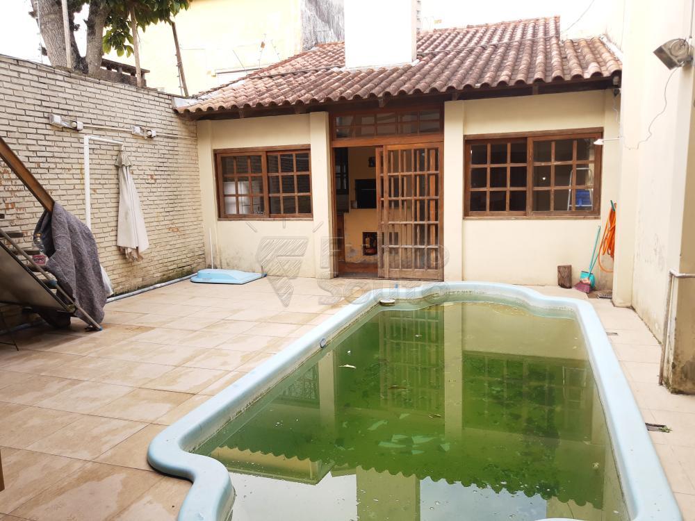 Alugar Casa / Padrão em Pelotas R$ 4.500,00 - Foto 37