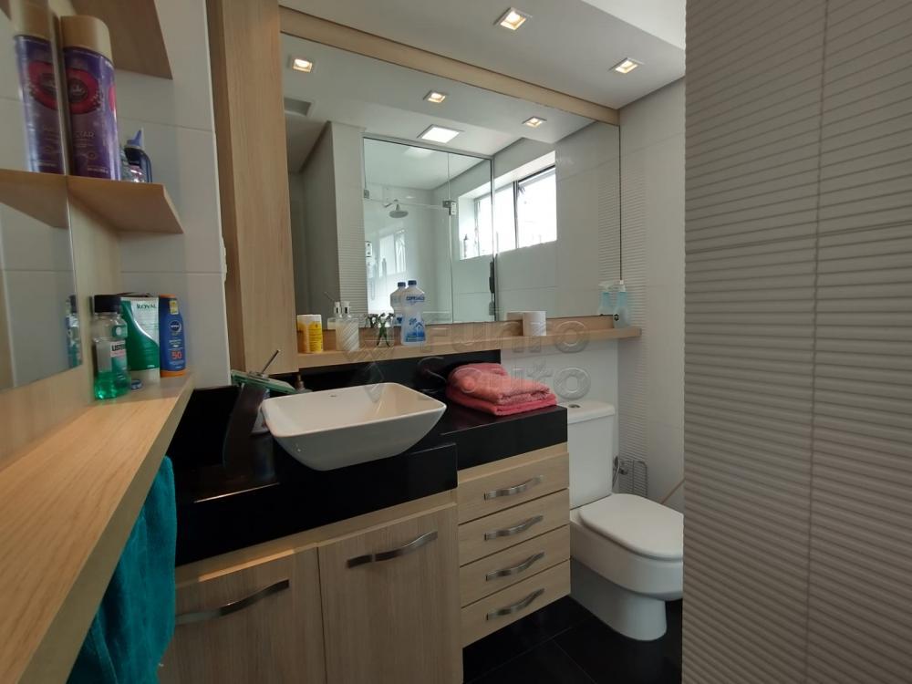 Comprar Apartamento / Padrão em Pelotas R$ 299.000,00 - Foto 5