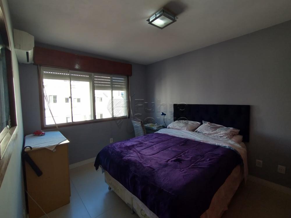 Comprar Apartamento / Padrão em Pelotas R$ 299.000,00 - Foto 7