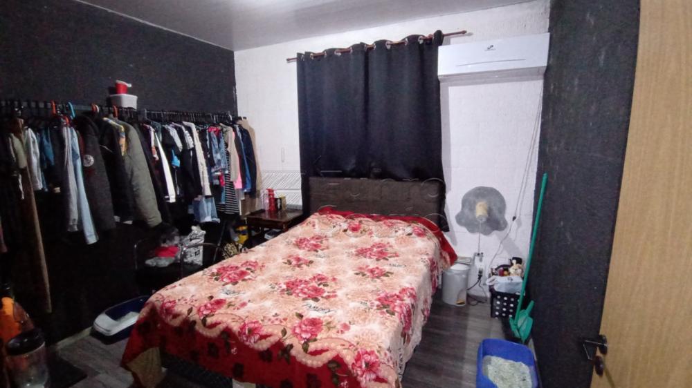 Comprar Casa / Padrão em Pelotas R$ 170.000,00 - Foto 5