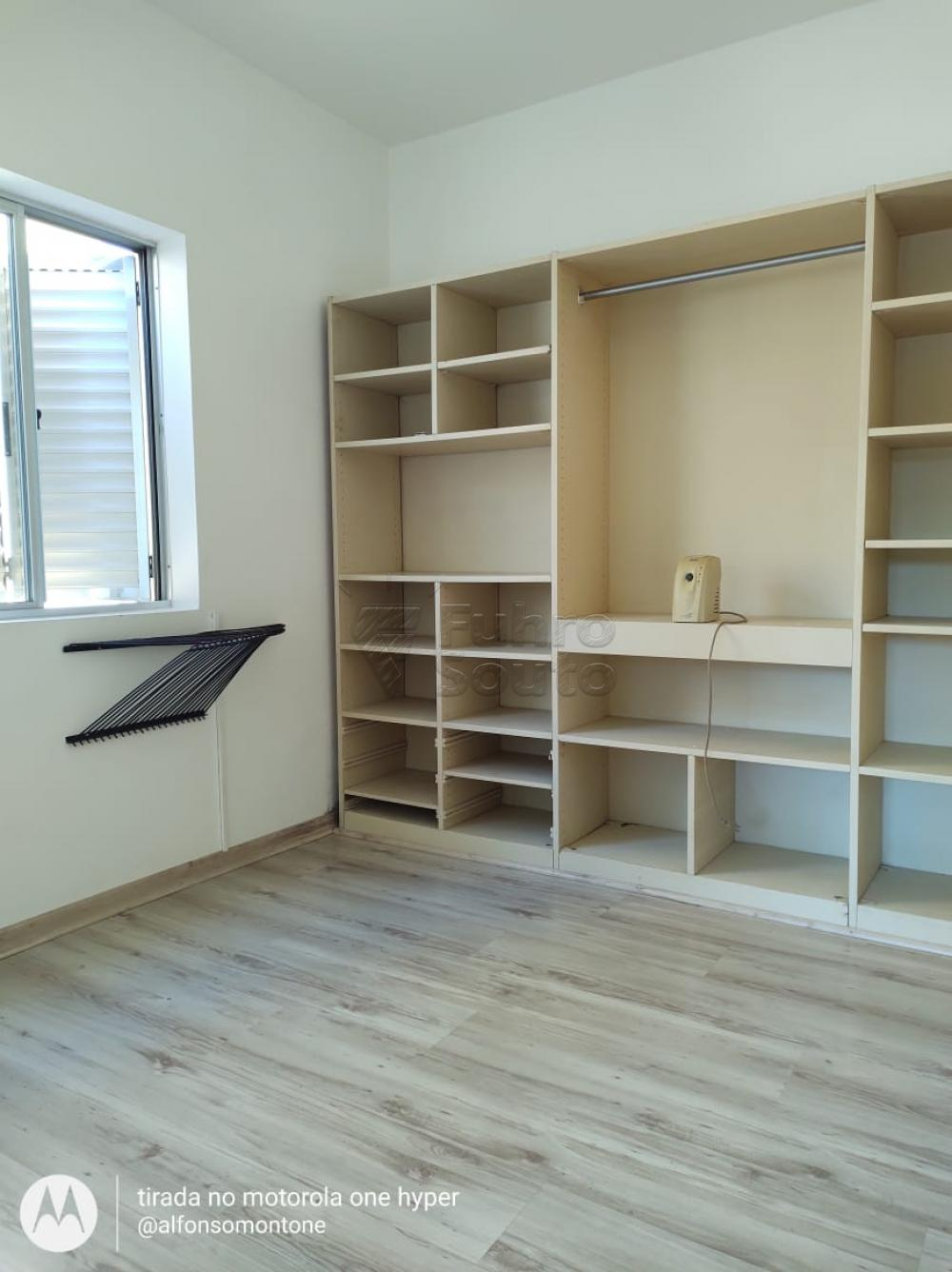 Comprar Apartamento / Padrão em Pelotas R$ 160.000,00 - Foto 8