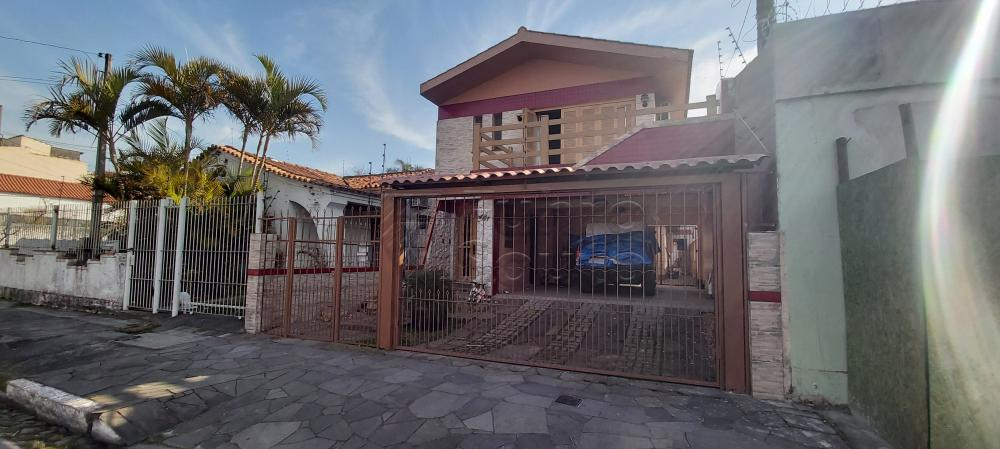 Alugar Casa / Padrão em Pelotas R$ 4.800,00 - Foto 22