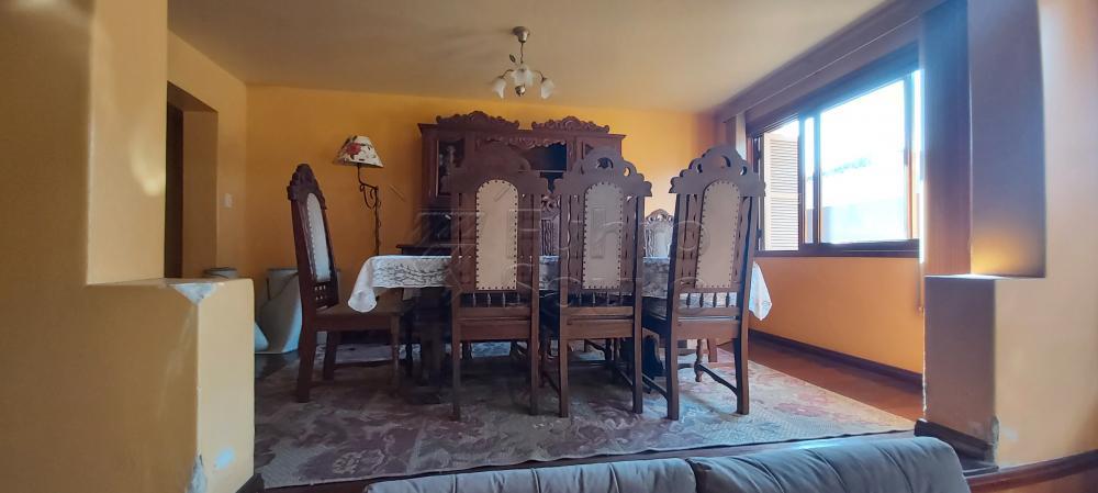 Alugar Casa / Padrão em Pelotas R$ 4.800,00 - Foto 3
