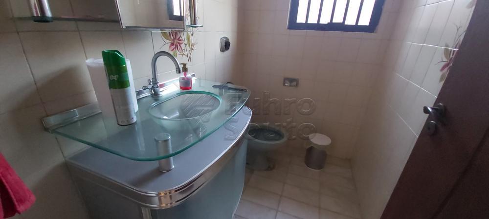 Alugar Casa / Padrão em Pelotas R$ 4.800,00 - Foto 9