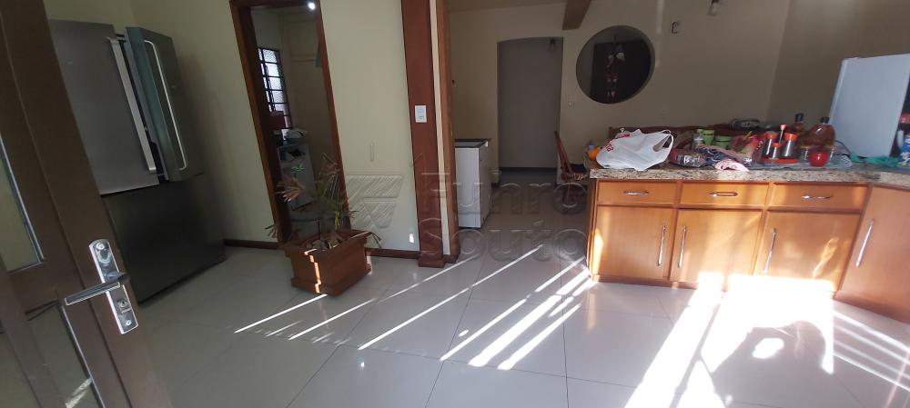 Alugar Casa / Padrão em Pelotas R$ 4.800,00 - Foto 6