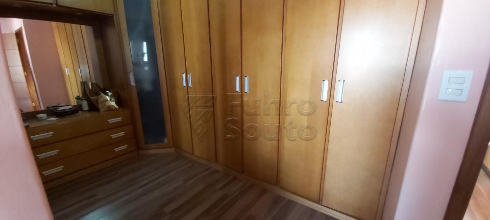 Alugar Casa / Padrão em Pelotas R$ 4.800,00 - Foto 16