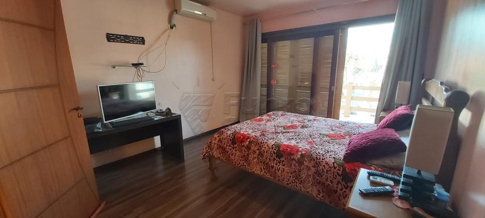 Alugar Casa / Padrão em Pelotas R$ 4.800,00 - Foto 14
