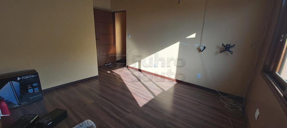 Alugar Casa / Padrão em Pelotas R$ 4.800,00 - Foto 19