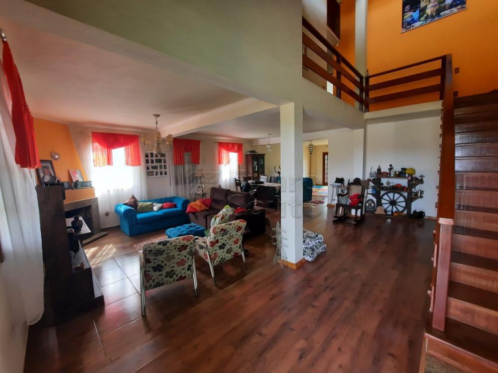 Comprar Casa / Padrão em Pelotas R$ 530.000,00 - Foto 3