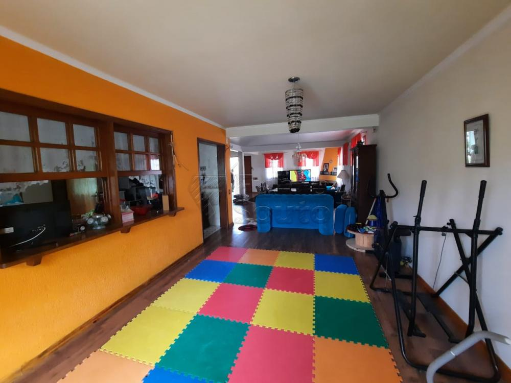 Comprar Casa / Padrão em Pelotas R$ 530.000,00 - Foto 14