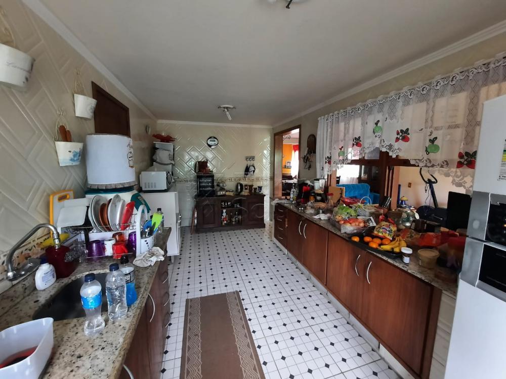 Comprar Casa / Padrão em Pelotas R$ 530.000,00 - Foto 7
