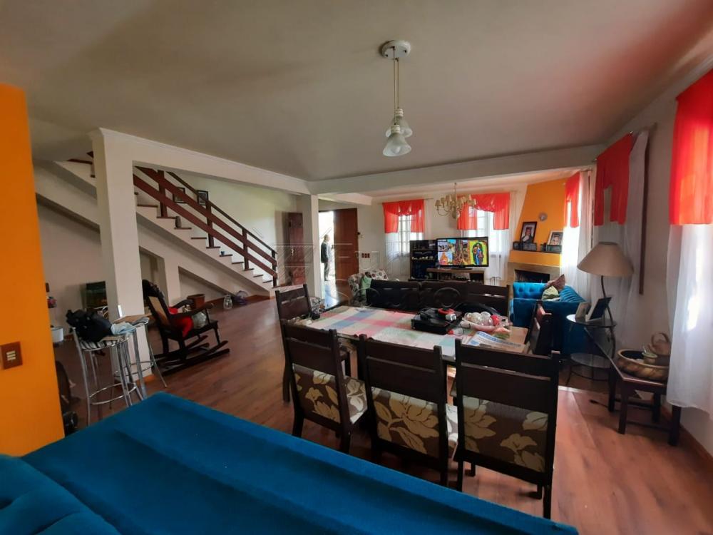 Comprar Casa / Padrão em Pelotas R$ 530.000,00 - Foto 5