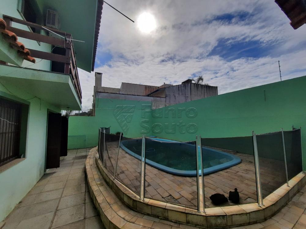 Comprar Casa / Padrão em Pelotas R$ 530.000,00 - Foto 21