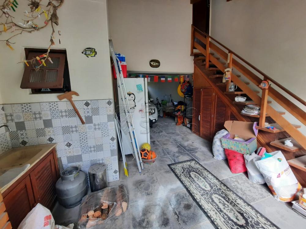 Comprar Casa / Padrão em Pelotas R$ 530.000,00 - Foto 9