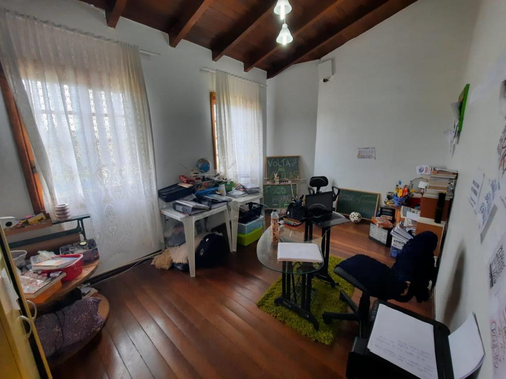 Comprar Casa / Padrão em Pelotas R$ 530.000,00 - Foto 16