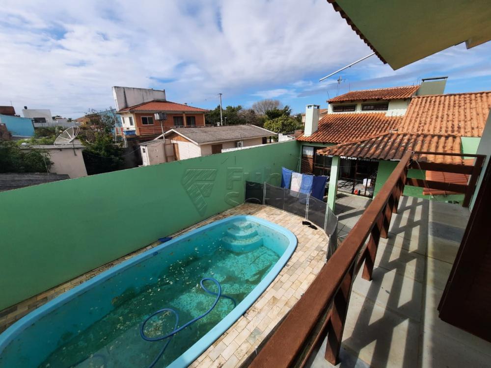 Comprar Casa / Padrão em Pelotas R$ 530.000,00 - Foto 23