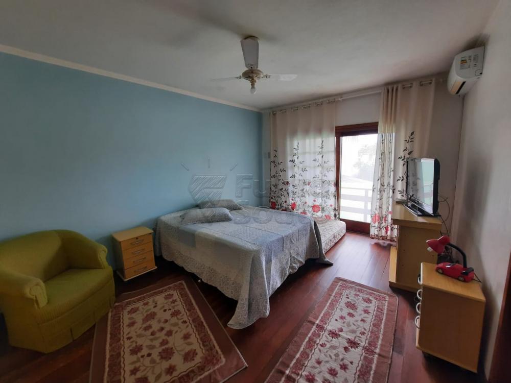 Comprar Casa / Padrão em Pelotas R$ 530.000,00 - Foto 19
