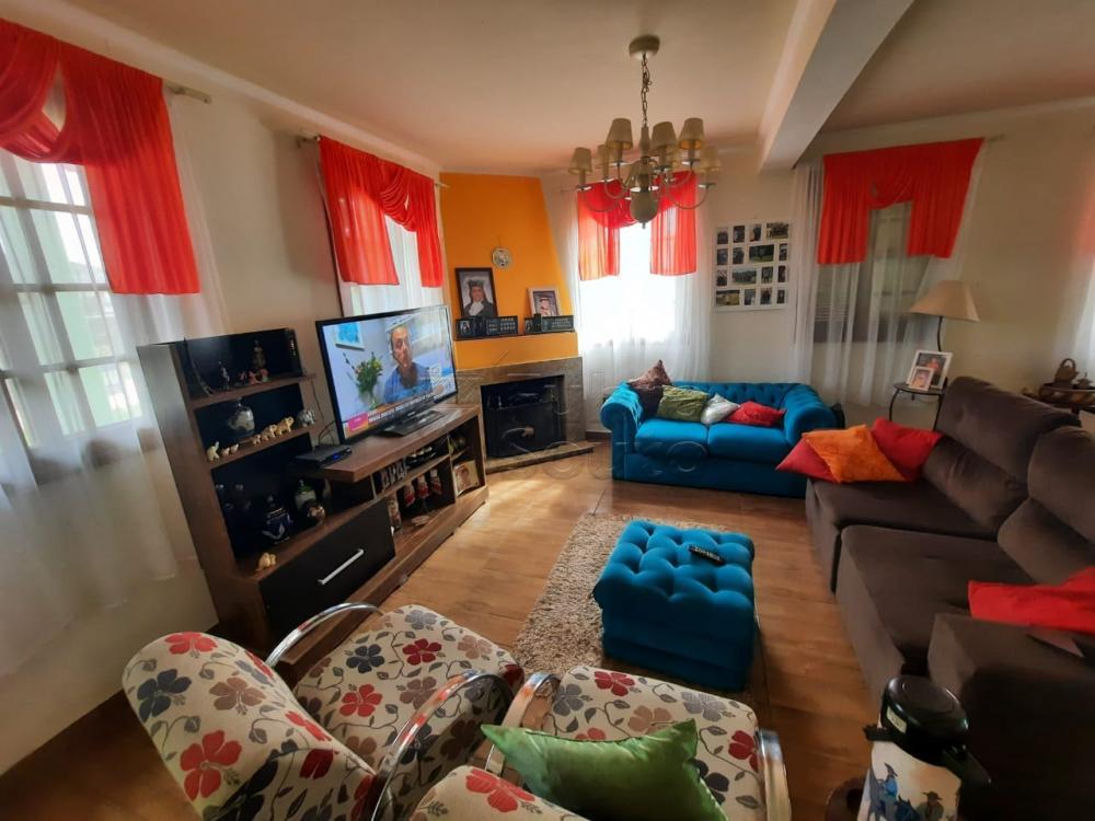 Comprar Casa / Padrão em Pelotas R$ 530.000,00 - Foto 2