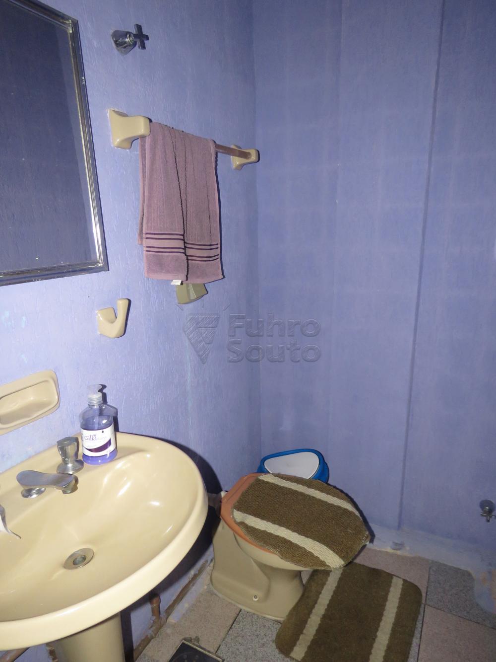 Alugar Comercial / Prédio em Pelotas R$ 5.000,00 - Foto 18