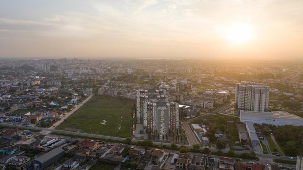 Comprar Apartamento / Padrão em Pelotas R$ 450.000,00 - Foto 13
