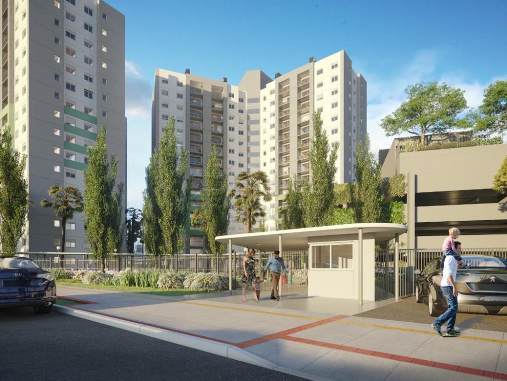 Comprar Apartamento / Padrão em Pelotas R$ 450.000,00 - Foto 14