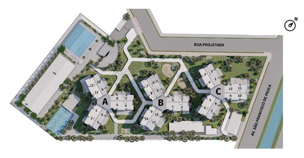 Comprar Apartamento / Padrão em Pelotas R$ 450.000,00 - Foto 16
